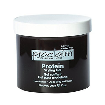 Protein Styling Gel by Proclaim