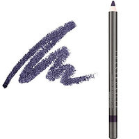 Chantecaille Luster Glide Silk Infused Eye Liner Violet Damask 1.2G/0.04Oz