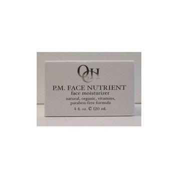 O2CH P.M. Face Nutrient Moisturizer