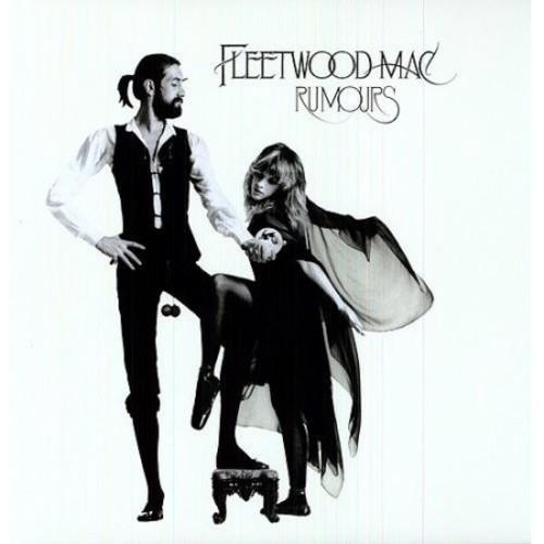 Rhino Rumours [35th Anniversary Deluxe Edition] [LP] - VINYL