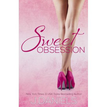 Diversion Distribution Services - Ips Sweet Possession: Sweet Addiction Series