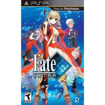 Aksys Games Fate/extra Ltd Ed