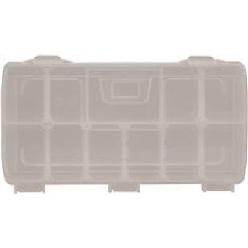 Stanley 014009R 11-Compartment Organizer