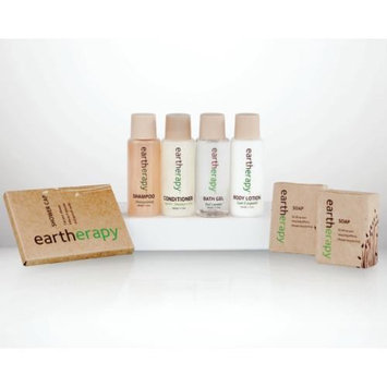 Eartherapy Bath Soap 45 G Case Of 300