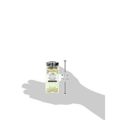 The Spice Hunter Pepper, Key Lime Blend, 2-Ounce Jar