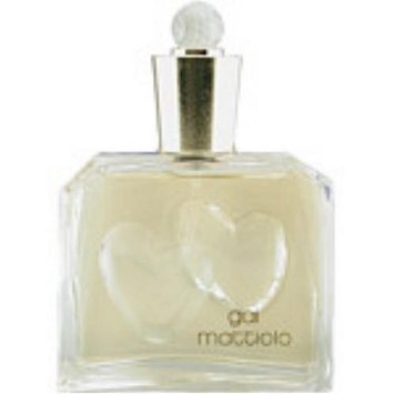 Gai Mattiolo By Gai Mattiolo For Women, Eau De Toilette Spray, .5-Ounce Bottle