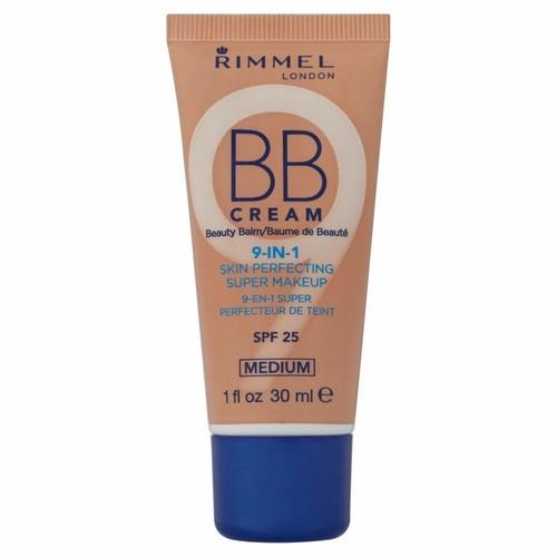 Rimmel BB Cream - Medium