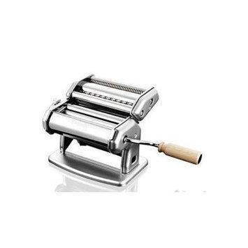 Gary Valenti V501 Pasta Machine Manual