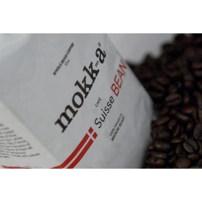 Mokk-a 5142 Cafe Suisse 12oz Ground - Pack of - 2