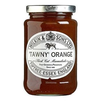 Tiptree 'Tawny' Orange Marmalade - 454g