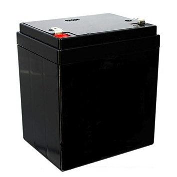 Alarm Back up Battery 12 Volt 4.0ah / 5.0ah