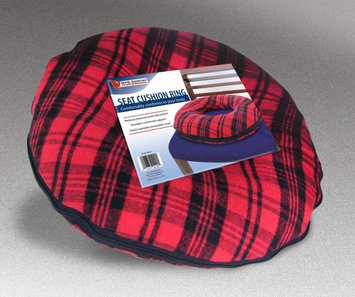 North American Health & Wellness Seat Cushion Ring