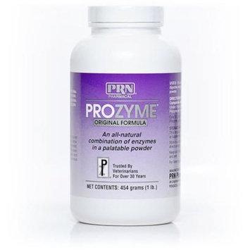 Prozyme Original Formula - Powder [Options : 200gm]