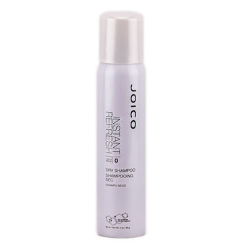 Joico Instant Refresh Dry Shampoo (Size : 3 oz)