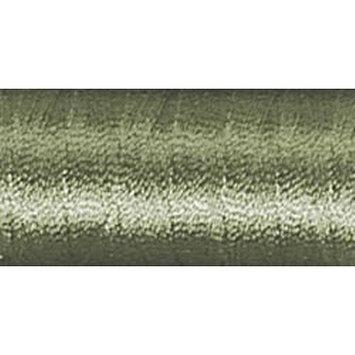 Sulky Rayon Thread 40wt 250yd-Medium Dark Khaki