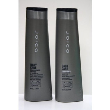 joico DAILY CARE Conditioning shampoo & daily conditioner 10.1 oz by Kodiake