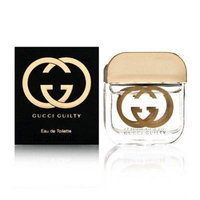 Gucci Guilty For Women 1.6 oz EDT Spray By Gucci