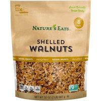 Nature's Eats Shelled Walnuts, 32.0 OZ