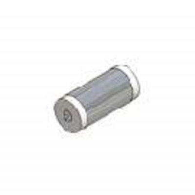 Lithium Battery 1/2AA Cell 3.6V for Data Logger - Item Number 15060079EA