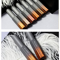 LiPing Shiny Diamond Eye Shadow Dust Powder Flash Party Cosmetic/Magic Finish to Apply and Grace Your Face Eye Shadow Pigment for Women