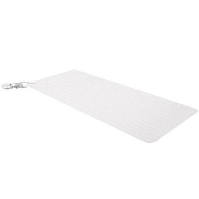 Digital Massage Table Warmer Warming Pad Heat Settings Auto Overheat Protection