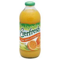 Everfresh Orange Juice 32oz