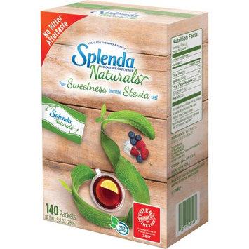 Heartland Food Products Group Splenda Naturals Stevia Sweetener