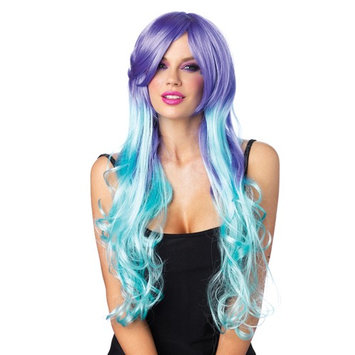 Moonlight Long Curly Wig