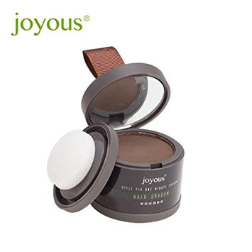 Fullkang Hairline Shadow Powder Highlights Reissue Grooming Hairline Powder Supply