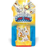 Activision - Skylanders Trap Team Character Pack (spotlight) - Multi