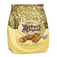 Werther's Original Holiday Caramel Mix