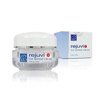 Rejuvi i Eye Repair Cream (1.06oz.)