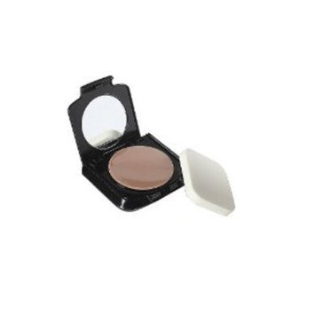 Palladio Herbal Dual Wet & Dry Foundation - Natural Clary