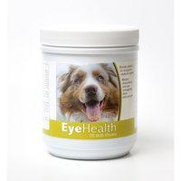 Healthy Breeds 840235145943 Australian Shepherd Eye Health Soft Chews - 75 Count