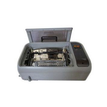 iSonic Commercial Ultrasonic Cleaner 2Gal/7.5L for Dental Instruments, Model P4862