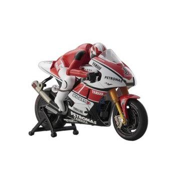 Kyosho Mini Z Moto Racer MC-01 2.4GHz