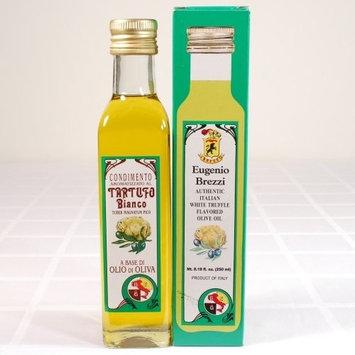 Winter White Italian Truffle Oil - 1 x 8.00 oz