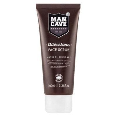 ManCave Face Scrub - 3.4oz