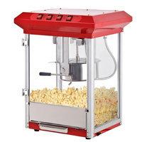 NEW Clevr 8oz Popcorn Machine