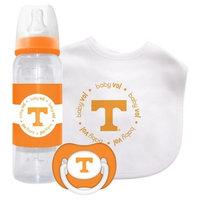 NCAA Texas A&M Baby Gift Set