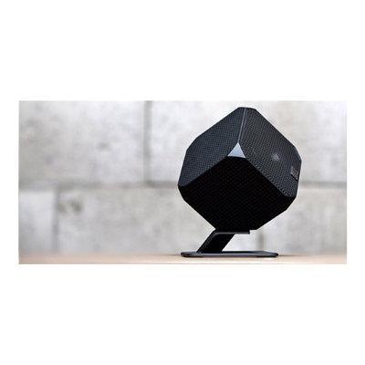 Palo Alto Audio Design Cubik Digital Hi-Fi Multimedia Speakers