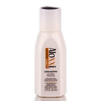 Aloxxi Support Colourprime Pre Color Treatment - 1.5 oz