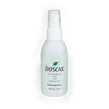 Boscia Clear Complexion Tonic 4.06 fl oz (120 ml)