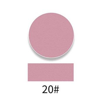Alonea Matte Lasting Colorful Eyeshadow Eye Shadow Press Powder Cosmetics Makeup