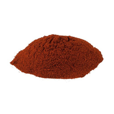 Homemade My Way California Chili Pepper Powder