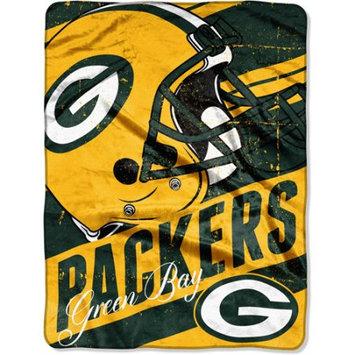Walmart Inc NFL Micro Raschel Deep Slant 50 HHK0U2M26-0408