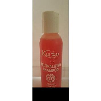 Kuza Neutralizing Shampoo