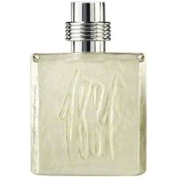 1881 by Nino Cerruti for Men. 3.4 Oz After Shave Splash