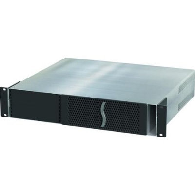 Sonnet Echo Express III-R Thunderbolt 2 Rackmount Expansion Chassis for PCIe Cards