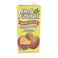 Alimentos Maravilla Del Frutal Mango Nectar Concentrate 1000ml - Concentrado de jugo de mango (Pack of 6)